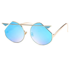 Huph Sunglasses
