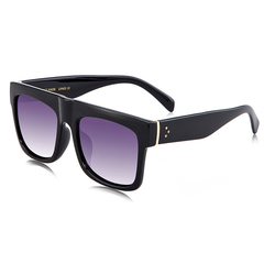 Claws Sunglasses