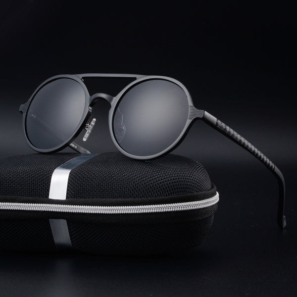 Omnidroid Sunglasses