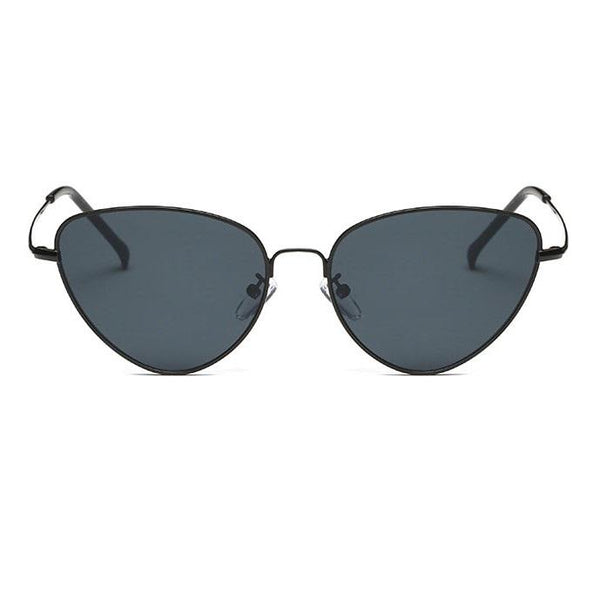 Boleslaw Sunglasses