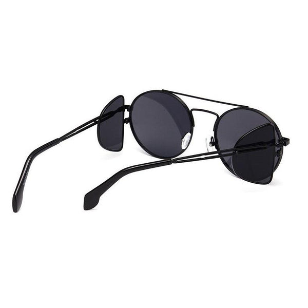 Gazerbeam Sunglasses