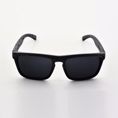 Wheezy Sunglasses
