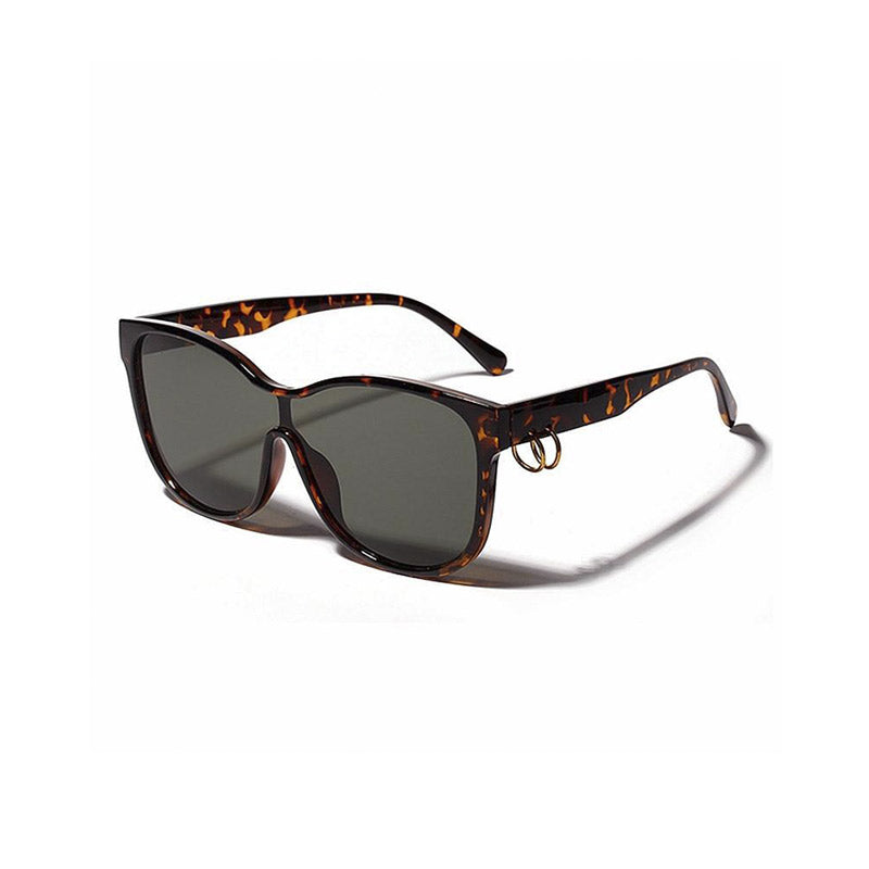 Adrias Sunglasses