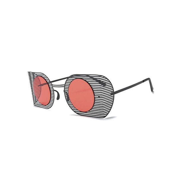 Bloodstorm Sunglasses