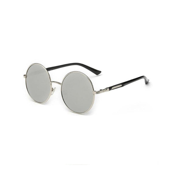 Dubois Sunglasses
