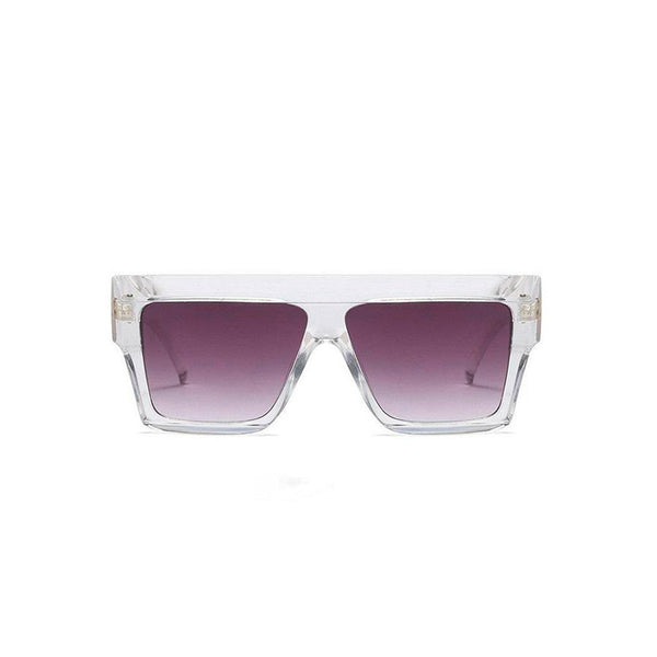 Gleeson Sunglasses