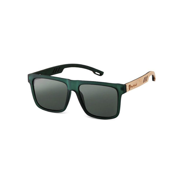 Gouke Sunglasses