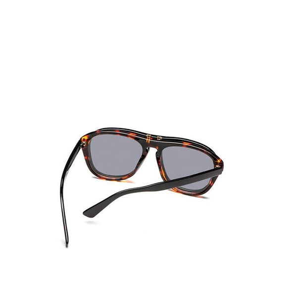 Grinner Sunglasses