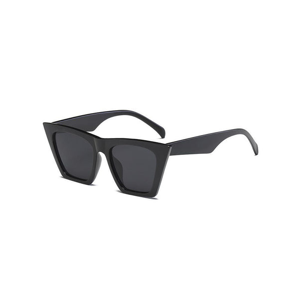 Hoover Sunglasses