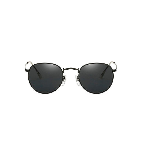 Hudson Hawk Sunglasses