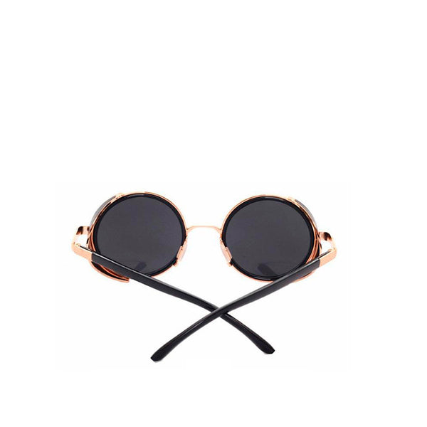 Oblivion Sunglasses