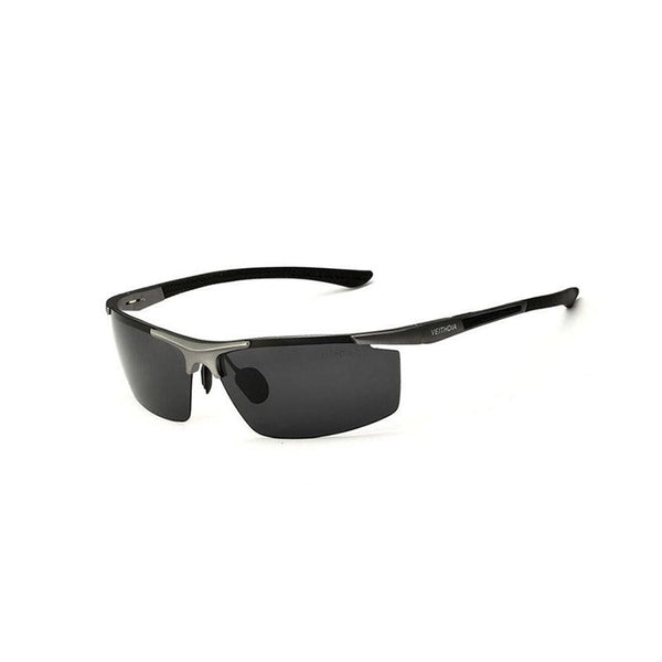 Poplock Sunglasses