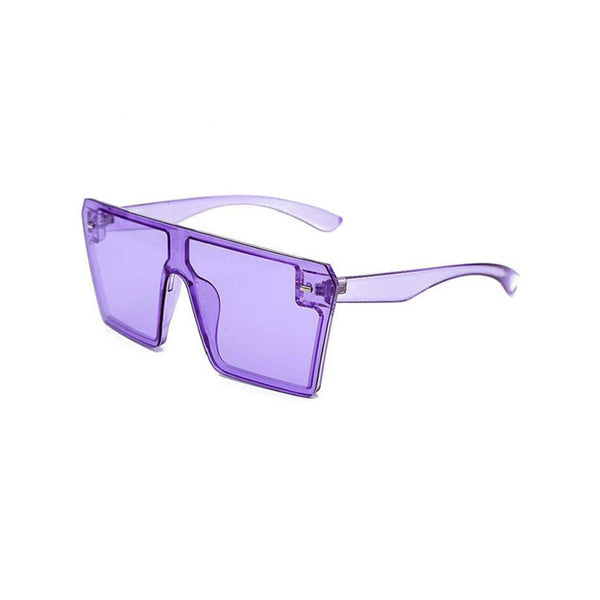 Sugar Sunglasses