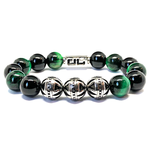 Flagship Classic Deluxe Bracelet