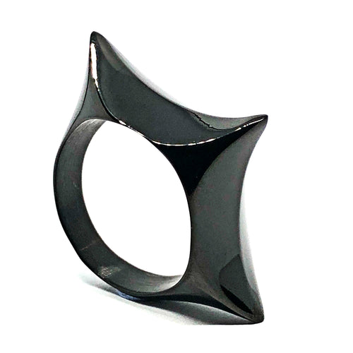 Multi Angle Ring
