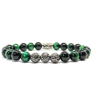 Flagship 8mm Aveon Bracelet