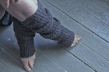 Load image into Gallery viewer, Vietto Yoga socks