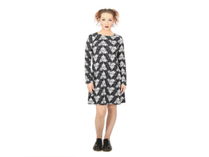 Vietto Bellflower dress