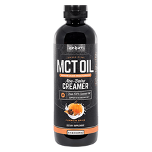 Load image into Gallery viewer, Onnit Emulsified MCT Oil