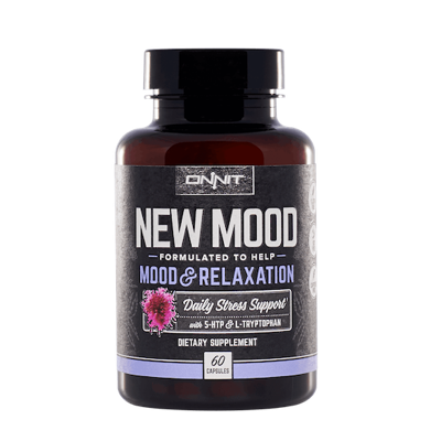 New mood Product