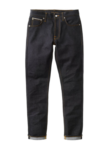 Lean Dean - DRY Japan Selvage