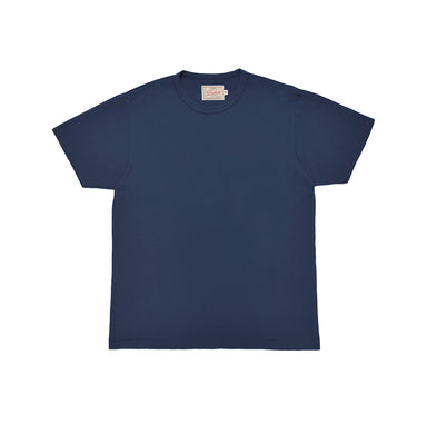 Heavy Duty Tee Navy