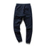Light weight Sweatpant navy