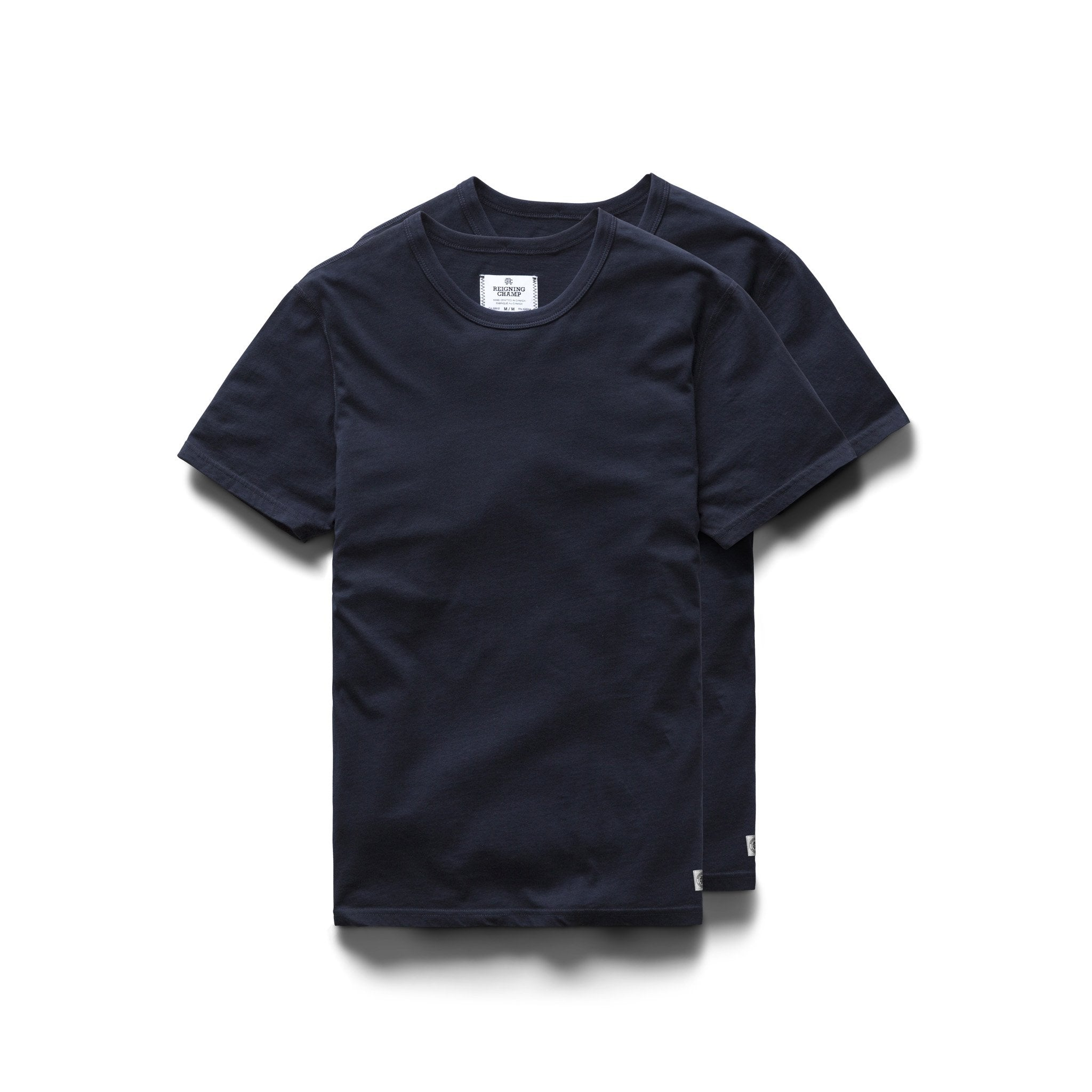 70be742e Reigning Champ - Brooklyn Clothing