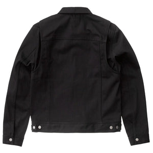 Tommy - Dry Black