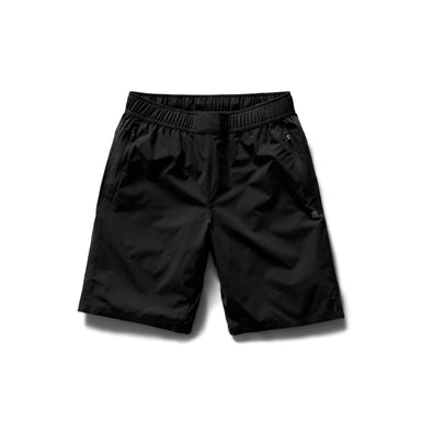 "9"" Training Shorts - Black"