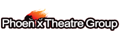 Phoenix Theatre Group