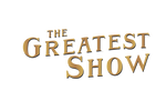 Boom – The Greatest Show (2019)