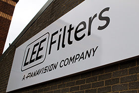 LEE Filters office