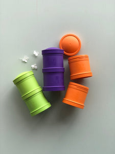 SNACK CUPS- Re-Play