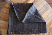 Load image into Gallery viewer, Icelandic Sands Cowl | Handwoven Half Cowl