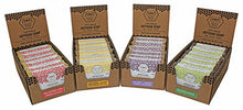 Load image into Gallery viewer, 6 x Pure Beeswax Unscentedsoap with Oats 115g