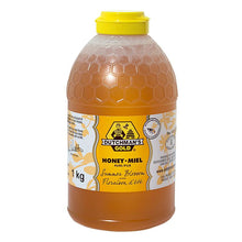 Load image into Gallery viewer, Dutchman's Summer Blossom Liquid Honey 1kg