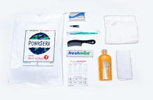 Load image into Gallery viewer, COVID-19 Hygiene Kit