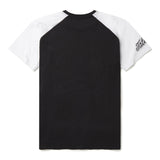 ERA Raglan T-Shirt  Tatami Fightwear Ltd. T-Shirt tatamifightwearro.myshopify.com BJJ MALL