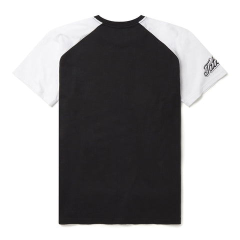 products/17_B_ERA_Raglan.jpg