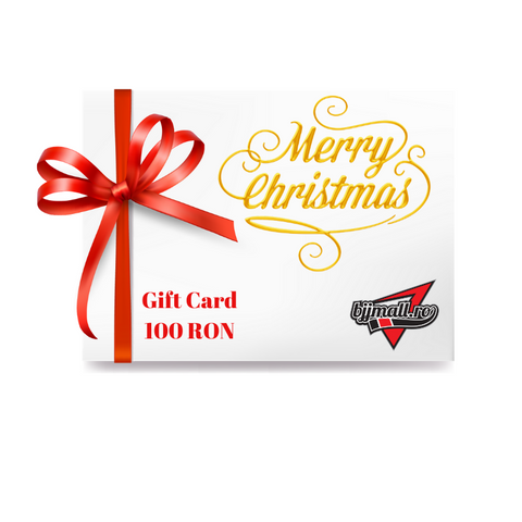 Gift Card  BJJ MALL Accesories tatamifightwearro.myshopify.com BJJ MALL