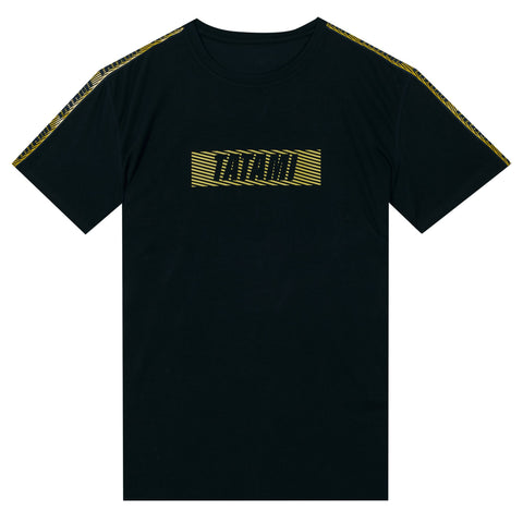 Essential 2.0 T-Shirt - Navy