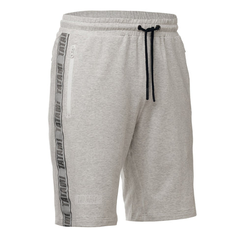 Essential 2.0 Leisure Shorts Stone