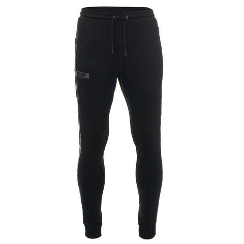 products/200810_T_Essentials2BlackJoggers426.jpg