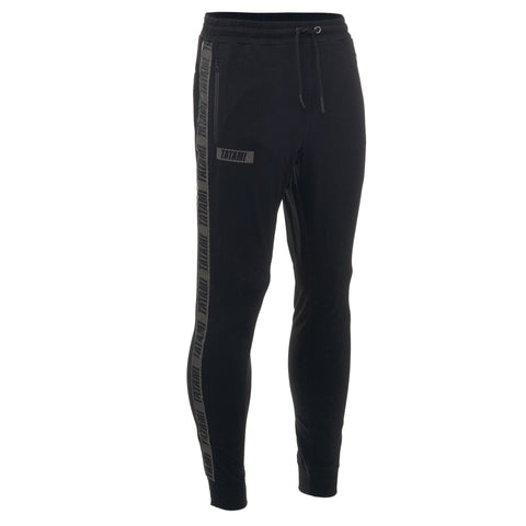 Essential 2.0 Joggers - Black