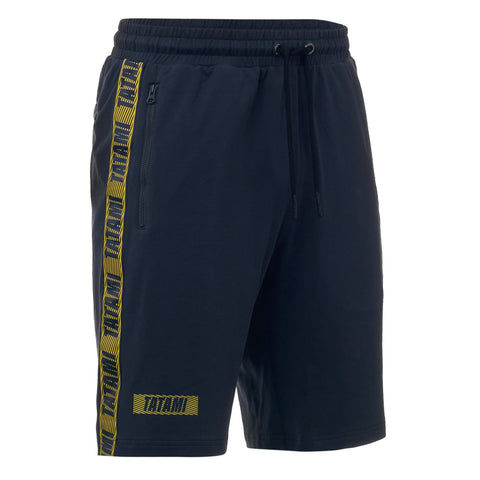 Essential 2.0 Leisure Shorts Navy