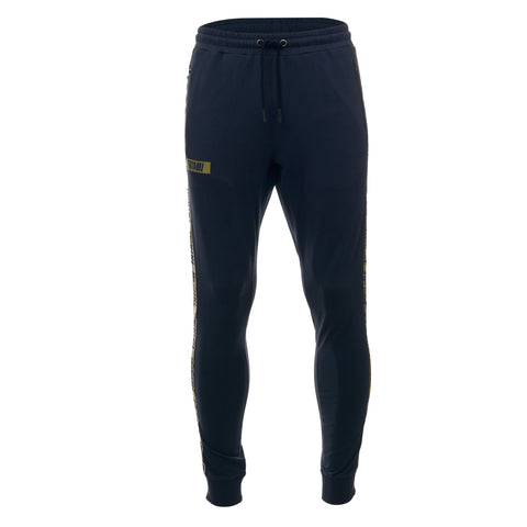 products/200810_T_Essentials2NavyJoggers413.jpg