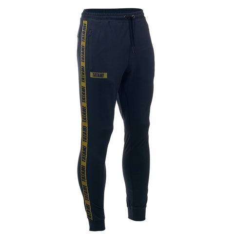 Essential 2.0 Joggers - Navy