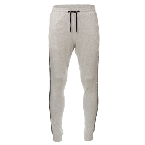 products/200810_T_Essentials2stoneJoggers468.jpg