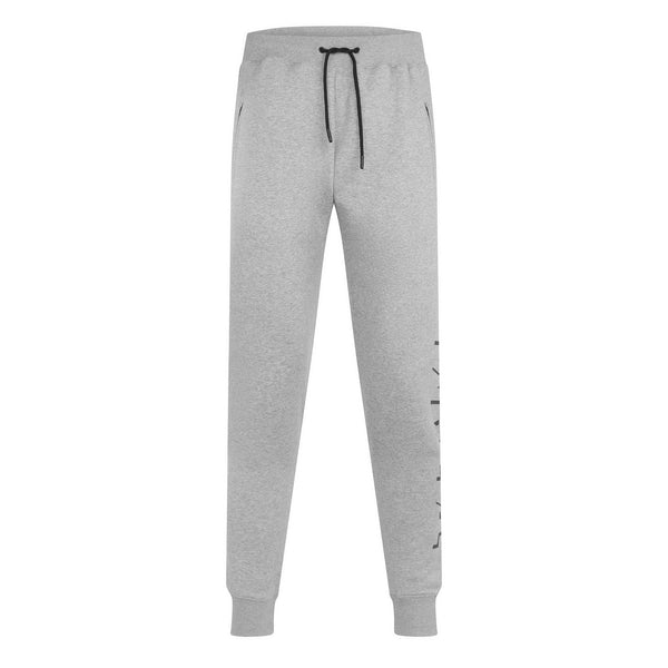 Shadow Collection Joggers - Grey  Tatami Fightwear Ltd. Hoodie tatamifightwearro.myshopify.com BJJ MALL